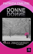 Donne (ebook)