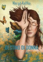 Destino di donna (ebook)