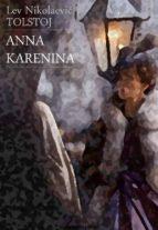 Anna Karenina (ebook)