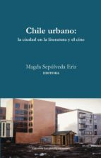 Chile Urbano (eBook)
