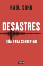 Desastres (ebook)