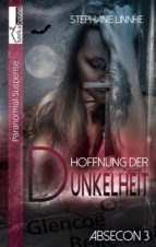 Hoffnung der Dunkelheit - Absecon 3 (ebook)