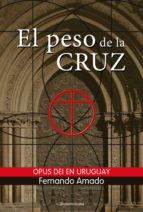El peso de la cruz (ebook)