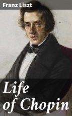 Life of Chopin (ebook)