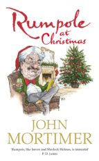 Rumpole at Christmas (ebook)