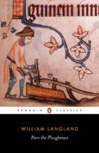 Piers the Ploughman (ebook)