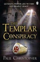 The Templar Conspiracy (ebook)