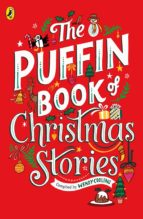 The Puffin Book of Christmas Stories (eBook)