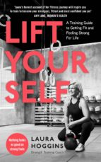 Lift Yourself (eBook)