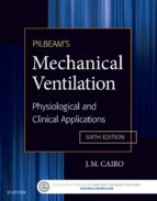Pilbeam's Mechanical Ventilation - E-Book (ebook)