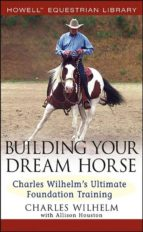 Building Your Dream Horse (ebook)
