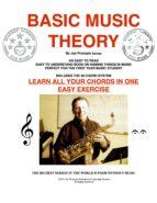 Basic Music Theory (ebook)