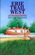 Erie Trail West (ebook)