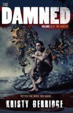 The Damned (ebook)