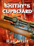 Smithy's Cupboard (ebook)