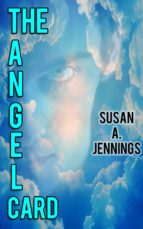 The Angel Card (ebook)