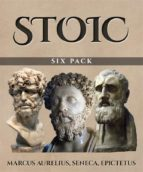 Stoic Six Pack (ebook)