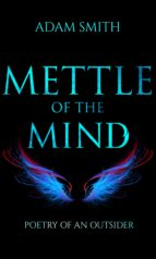 Mettle of the Mind (ebook)