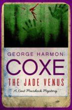 The Jade Venus (ebook)