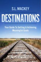 Destinations (ebook)