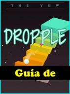 Guía De Dropple (ebook)
