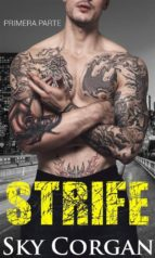 Strife: Primera Parte (ebook)