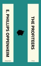 The Profiteers (ebook)