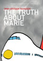 The Truth about Marie (ebook)