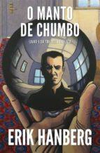 O Manto De Chumbo (ebook)