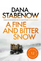 A Fine and Bitter Snow (ebook)