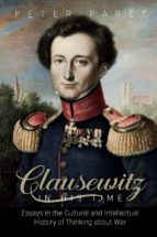 Clausewitz in His Time (ebook)