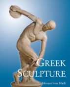 Greek Sculpture (ebook)