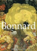 Bonnard (ebook)