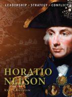 Horatio Nelson (ebook)