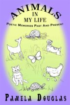 Animals In My Life (ebook)