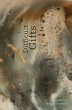 Difficult Gifts (ebook)