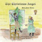 The Christmas Angel (ebook)
