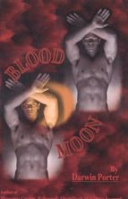 Blood Moon-The Erotic Thriller (ebook)