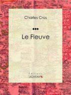 Le Fleuve (ebook)