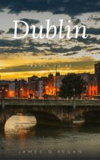 Lonely Planet Pocket Dublin (Travel Guide) (ebook)