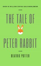 Peter Rabbit Naturally Better Classic Gift Set (ebook)