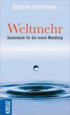Weltmehr (ebook)