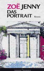 Das Portrait (ebook)