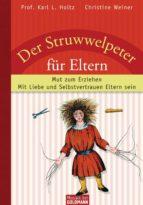 Der Struwwelpeter für Eltern (ebook)