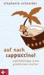 Auf nach Cappuccino! (ebook)