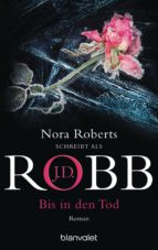 Bis in den Tod (ebook)