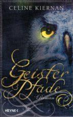 Geisterpfade (ebook)