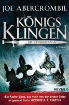 Königsklingen (ebook)