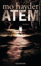 Atem (ebook)