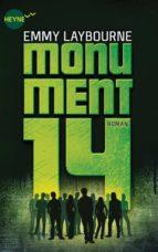 Monument 14 (1) (ebook)